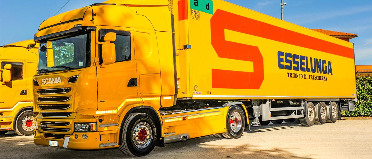 Slider1-camion